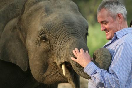 10 commandments of dating elephant journal venda online dating