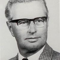 FranzMairinger