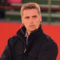 Helgstrand, Andreas