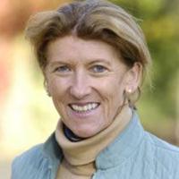 Sylvia Loch