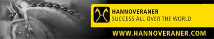 Hannoveraner 430x80px