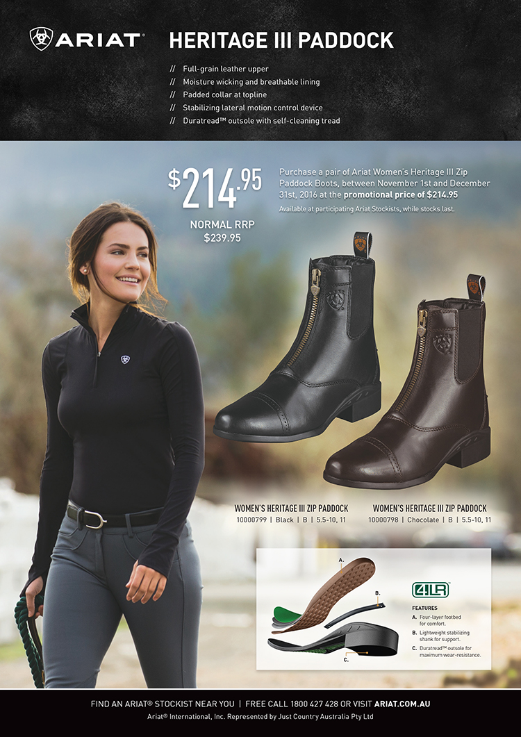 ariat-advertisement2