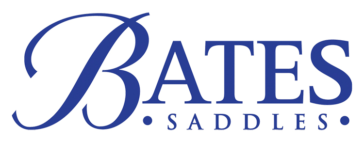 bates-saddles