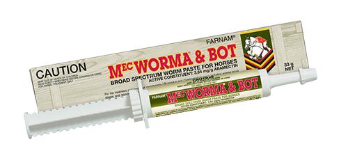 mecwormabot