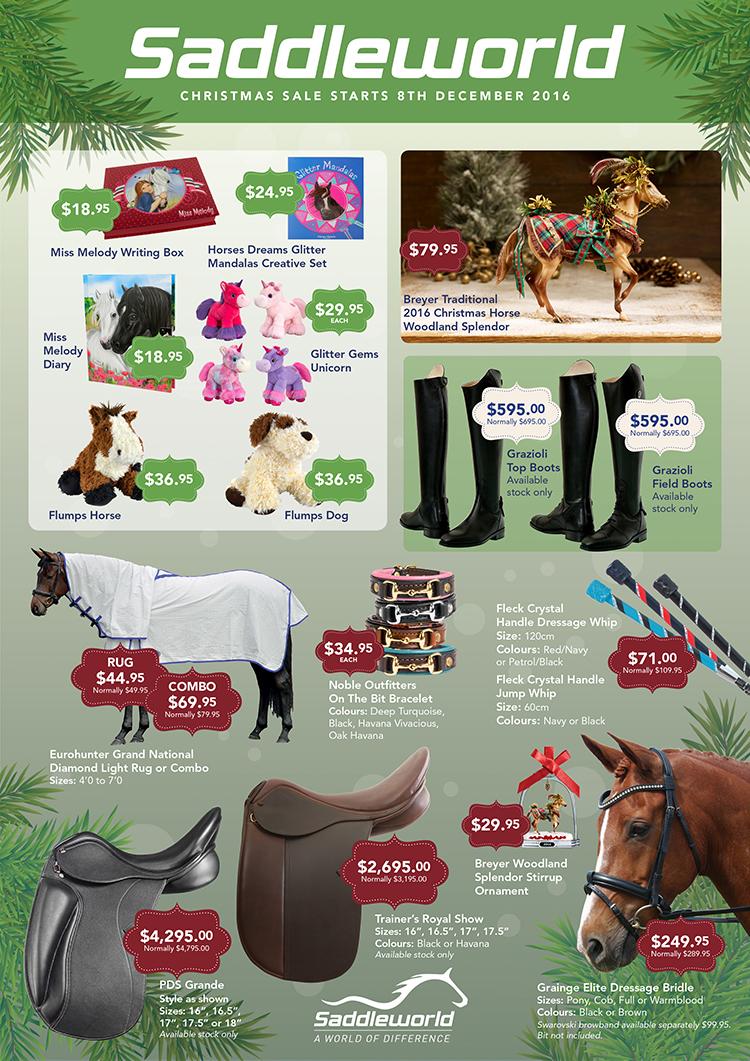 saddleworld-advertisement