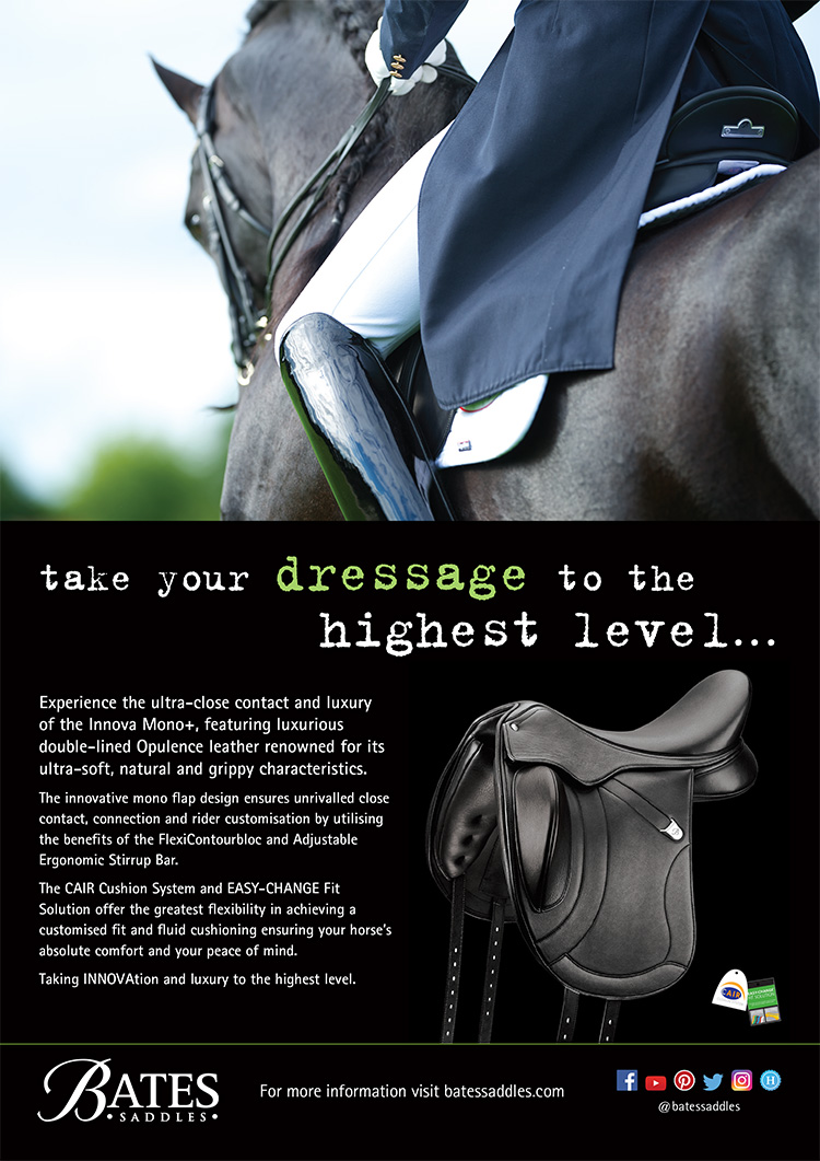 horsemagazine   The Horse Magazine   Page 20